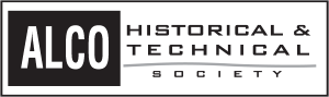 ALCO Historical & Technical Society