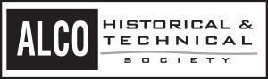 ALCO Historical & Technical Society
