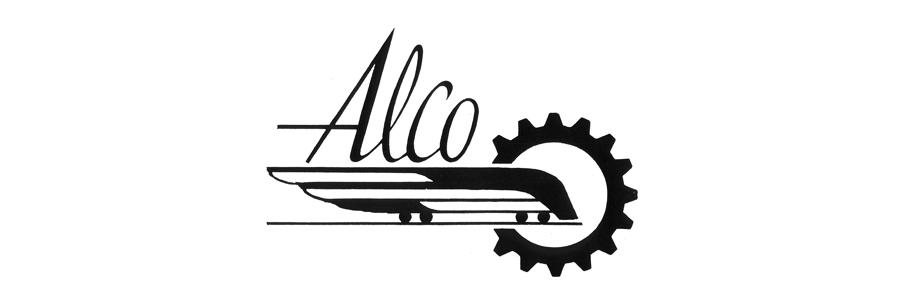 xALCO-Logo-900x300.png,qx61939.pagespeed.ic.v2pb2BZB7Z.webp